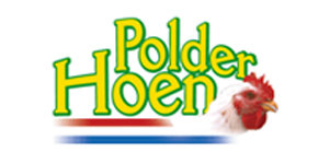 im_carousel_polderhoen