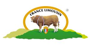 im_carousel_francelimousin