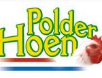 Kippenvlees van Polderhoen