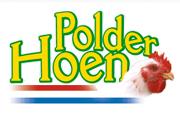 polderhoen_logo